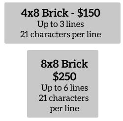 brick-prices
