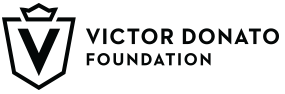 Victor Donato Memorial Foundation